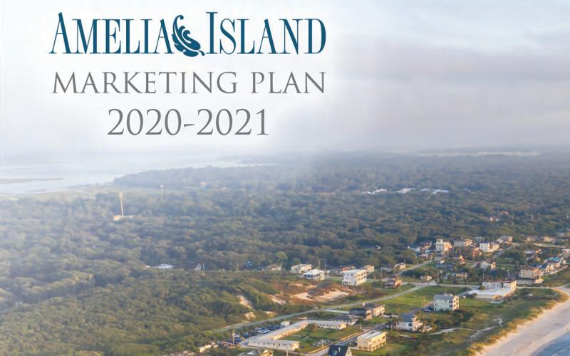 AMELIA ISLAND TOURIST DEVELOPMENT COUNCIL
