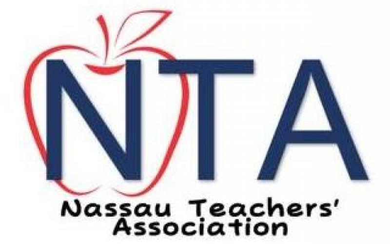 Nassau Teachers' Association